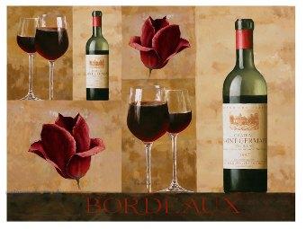 Pimpernel_Bordeaux 2